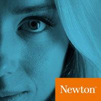 IT-utbildningar är framtiden! Ansök till Newton nu!