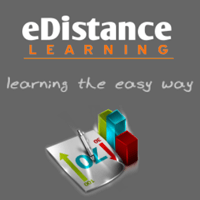 Advance your career with a Distance Course