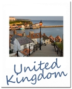Degree programs in the United Kingdom
