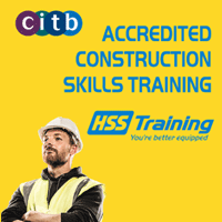 Accredited Health & Safety Courses in UK