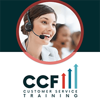 In-house Customer Service Training across the UK