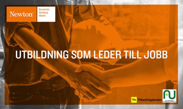 3bce42b19ad Utbildning & kurser för alla i arbetslivet | utbildning.se