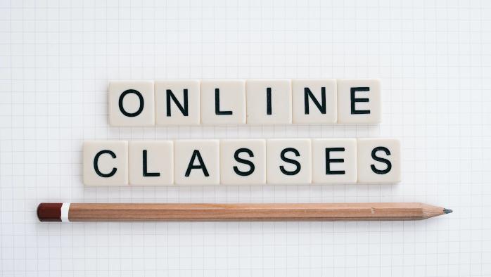 Webinar, Online-Kurs, MOOCs und E-Learnings: Was verbirgt sich dahinter?