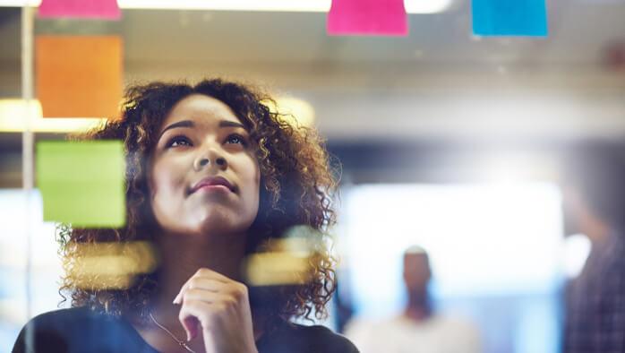 8 Fehler, die junge Führungskräfte häufig machen