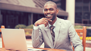 Learn Something New or Upgrade Your Skills With an Online Course