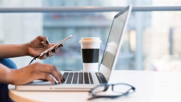 So schützen Sie sich vor digitalem Burnout
