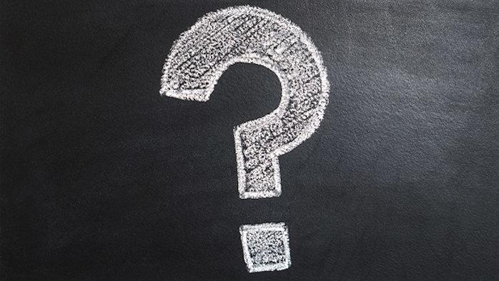 Was muss ich über den Aufhebungsvertrag wissen?