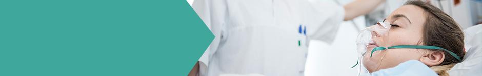 videreutdanning akuttmedisinsk sykepleie