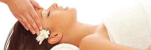 massage i halmstad japansk massage göteborg