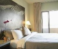 Hotellivirkailija