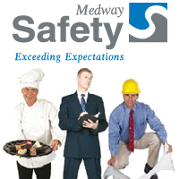 Recognised Food, Health & Safety Courses