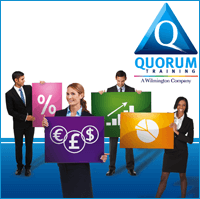 Finance, Accountancy, VAT & Legal Training