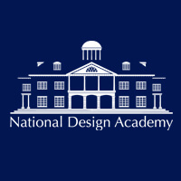 Interior Design Distance Learning Courses