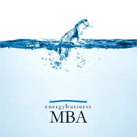 MBA for Energy Business Professionals