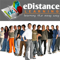 Further your career with a Distance Learning Course