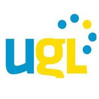Ledarskap med UGL!