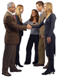 Conflict Management training courses - Professional assistance in workplace conflict resolution