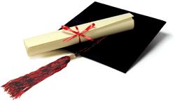 General MBA program