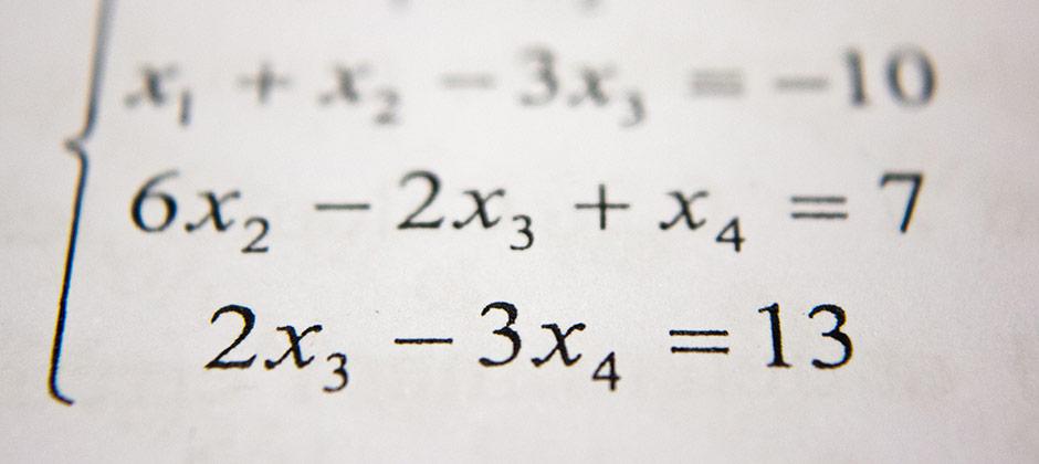 matematik 2 distans