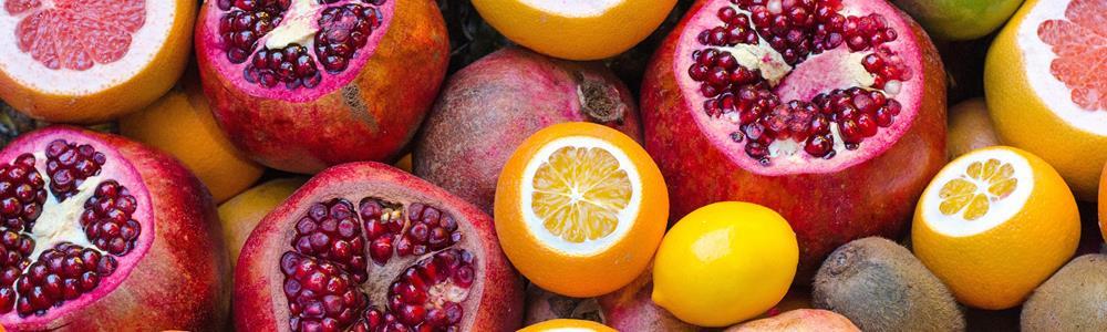 voeding en gezondheid wo