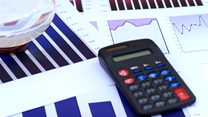 financial analysis training courses