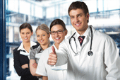 Health and Social Care Training Courses