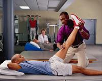 Health & Lifestyle Training Courses