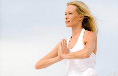Health and lifestyle training courses