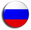 Russian Language Courses