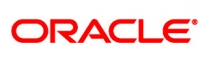 Oracle Courses