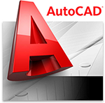 Find all the AutoCAD courses that are available here for you to improve your skills