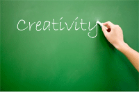 training courses in creativity and innovation