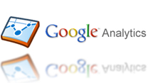 utbildning i google analytics