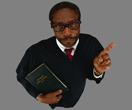 Oikeustieteen opiskelu ulkomailla