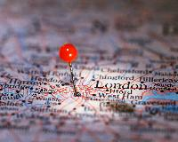 Find open courses in London and London-based training providers