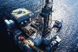MBA specialized in Oil & Gas
