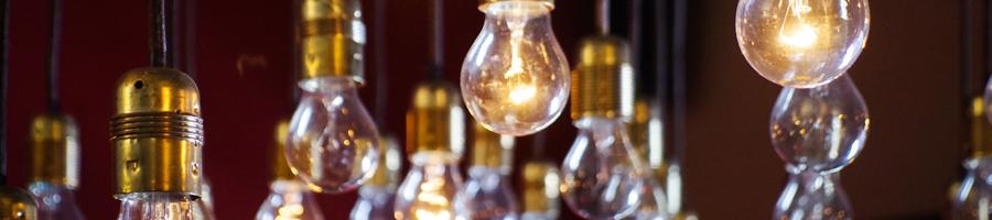 utbildning elektriker stockholm