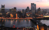 Pittsburgh Located Training Courses