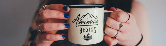 Adventure begins cup - Language courses