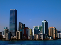 Training and Continuing Education in Miami