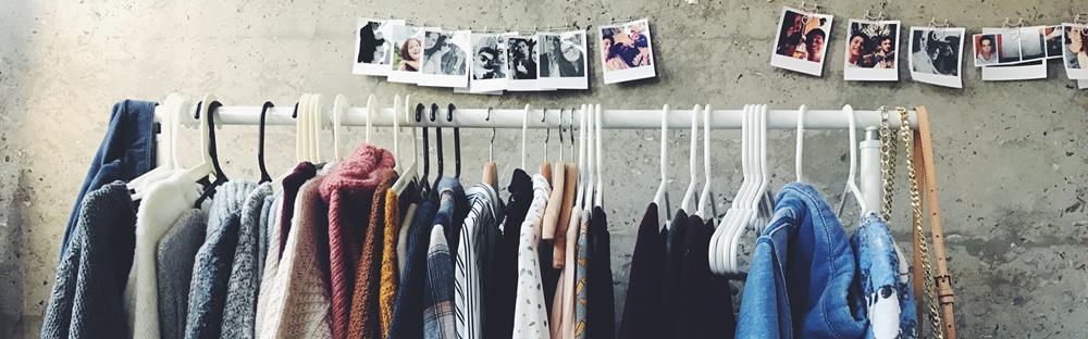 opleidingen met de studierichting mode