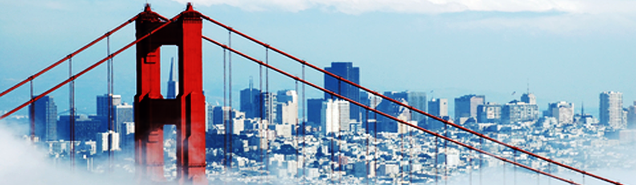 San Francisco Training Programs and Courses