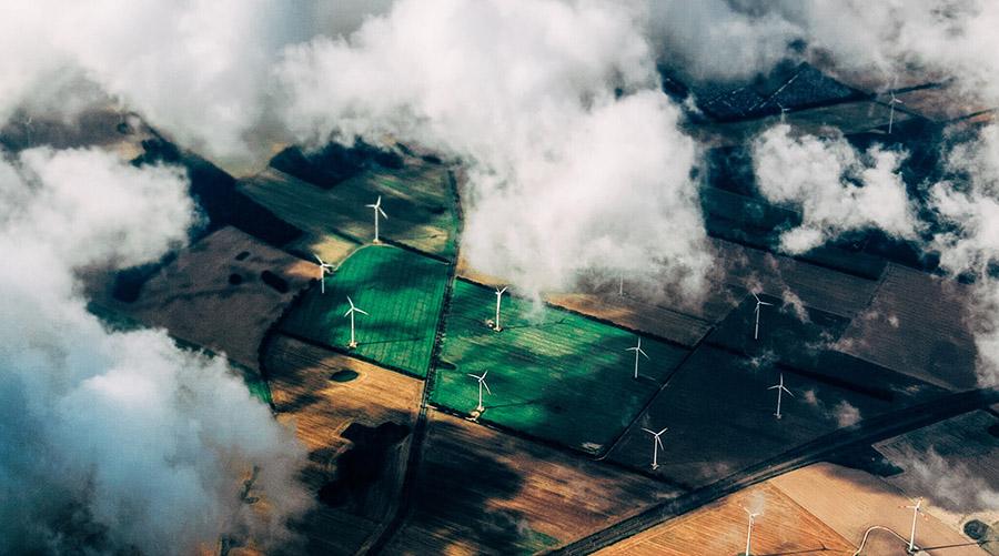 studer klima, miljø og energi